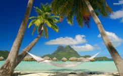 beach-bora-bora - Copy