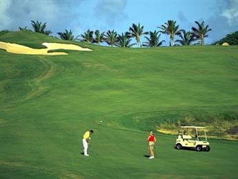 Golf - Copy