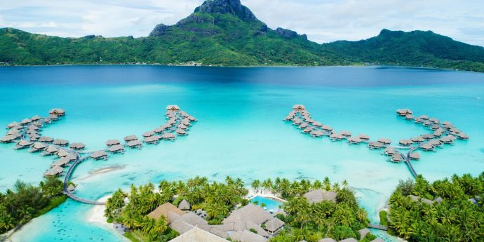 intercontinental-bora-bora-5357284500-2x1 - Copy - Copy
