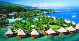 intercontinental tahiti - Copy - Copy
