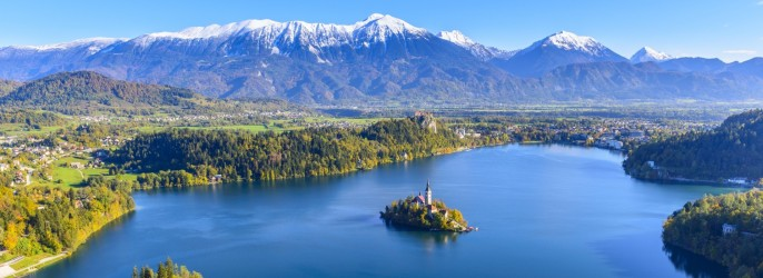 lake bled 23 - Copy