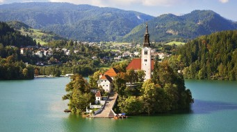 lake bled 4 - Copy