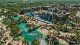 hotel-xcaret-mexico-42269476-1528471265-ImageGalleryLightboxLarge