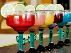 mexican-drinks - Copy