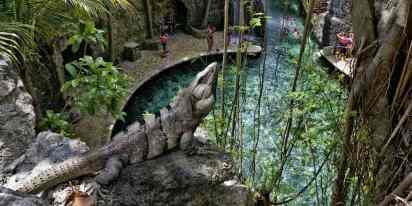 Xcaret-Eco-Park-River-snorkel-1200-x-600