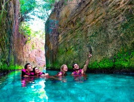xcaret-eco-waterpark-excursion4