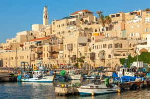 city-port-Israel-Tel-Aviv-Yafo - Copy